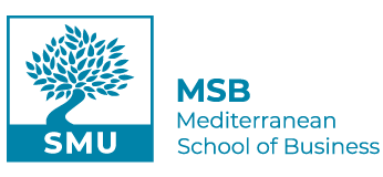 msb-discover