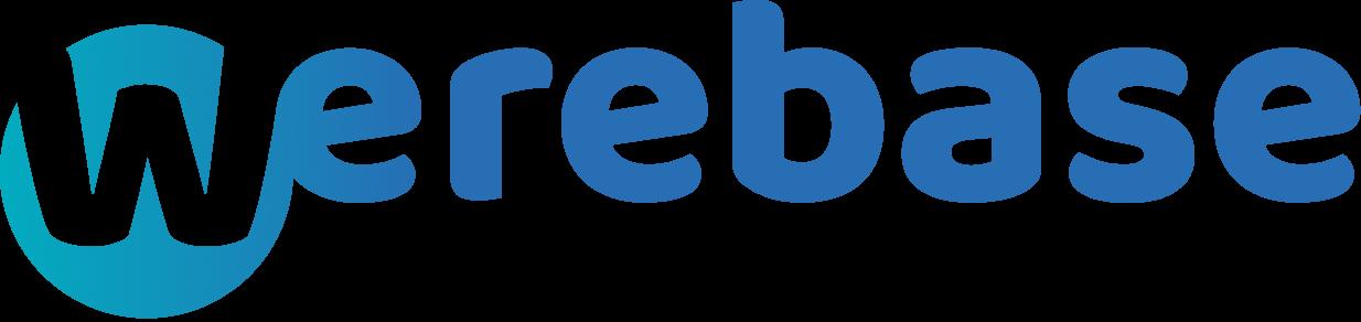 WeRebase