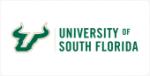 University of  South Florida (USA)