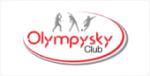 Olympysky