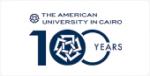 American University of Cairo (Egypt)