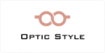 Latrach Optic