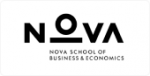 Nova SBE (Portugal)