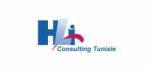 HLI-Consulting-Tunisie.