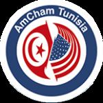 Amcham Tunisia