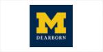 UM Dearborn (USA)