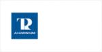 TPR Tunisie Profilés Aluminium
