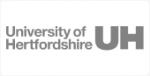 University of Hertfordshire (UK)