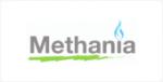 Methania