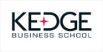 Kedge (France)