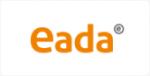 EADA (Spain)