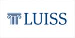 LUISS (Italy)
