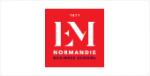 EN Normandy