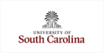 University of South Carolina (USA)
