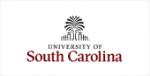 University of South Carolina (USA)