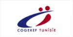Cogeref