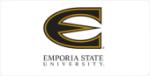 Emporia State University (USA)